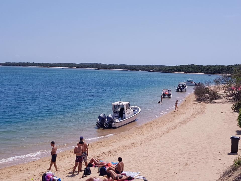 , Islas y playas paradisiacas