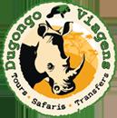 , Dugongo Viagens