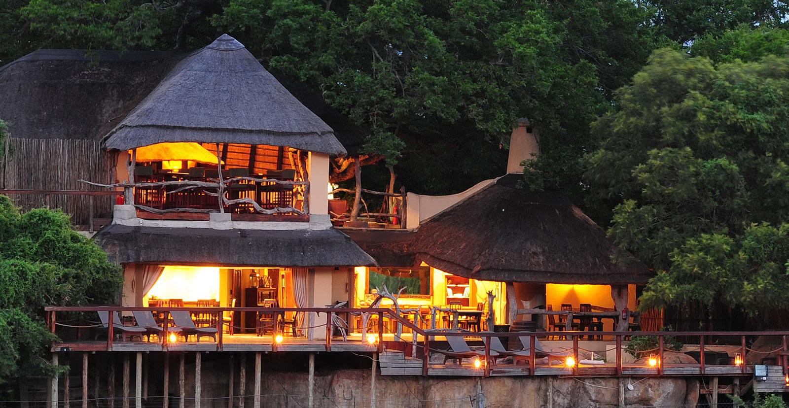 , Safaris de Luna de Miel en África