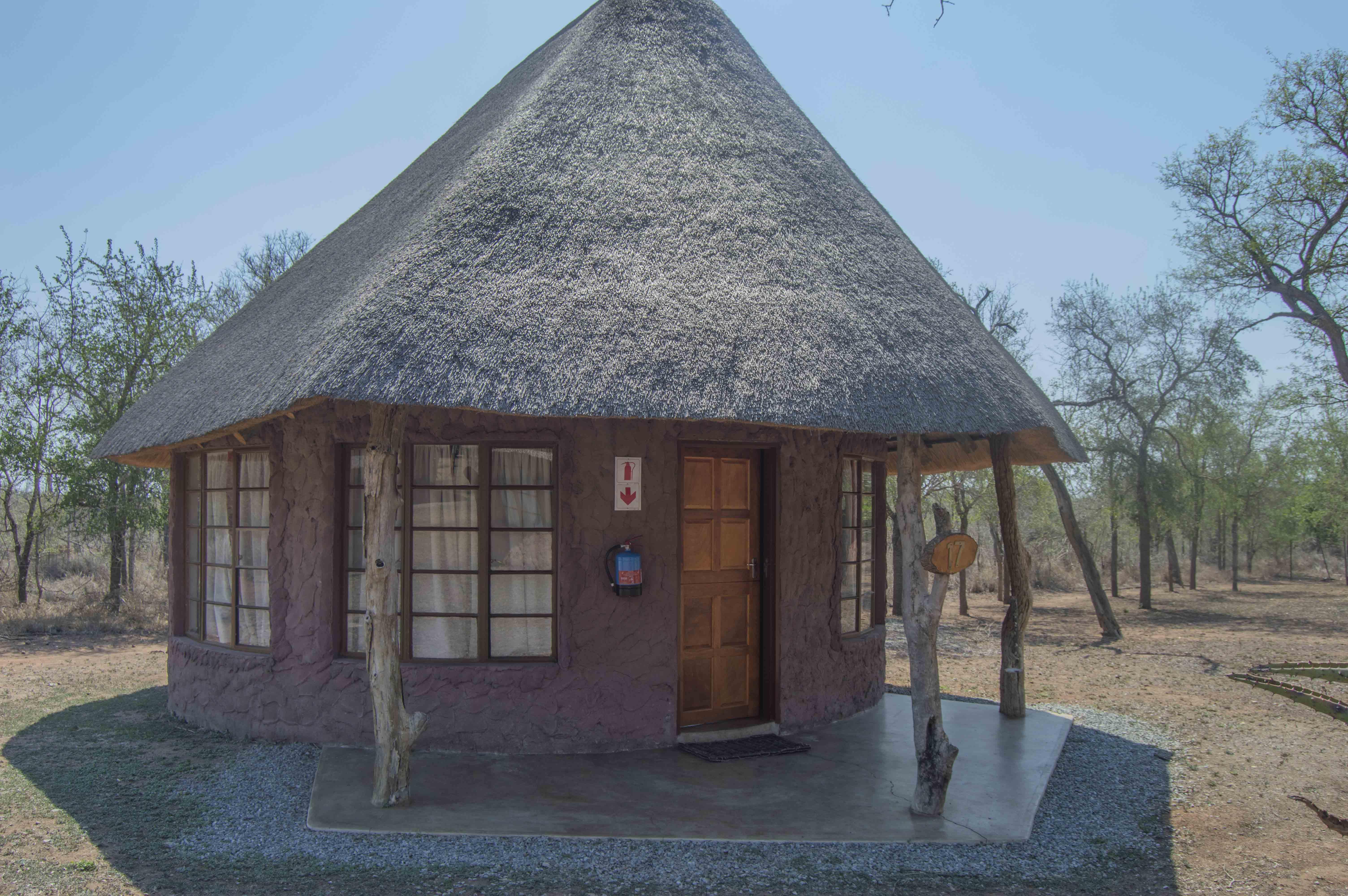 , Safari en Eswatini